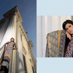 ZTM Embroidered Lawn 1