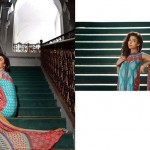 ZTM Embroidered Lawn 11