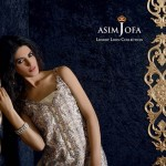 Asim Jofa 2014 Luxury Lawn 11
