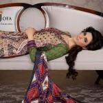 Asim Jofa 2014 Luxury Lawn 2