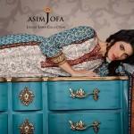 Asim Jofa 2014 Luxury Lawn 3
