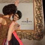 Asim Jofa 2014 Luxury Lawn 6
