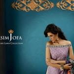 Asim Jofa 2014 Luxury Lawn 8