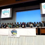 World Baseball Federation To Send Coaches To Pakistan