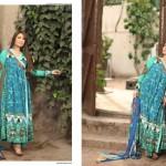 Bella Lawn 2014 Shariq Textiles 3