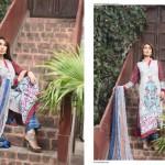 Bella Lawn 2014 Shariq Textiles 6