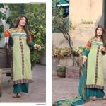 Bella Lawn 2014 Shariq Textiles 7