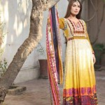 Bella Lawn 2014 Shariq Textiles 8