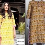 Chenone Bonita 2014 Dress 11