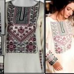 Chenone Bonita 2014 Dress 6