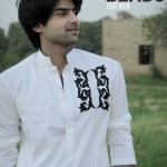 Desi Beads Menswear Summer Collection 2014