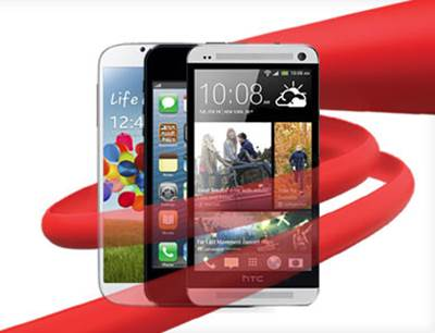 Mobilink Phone Trading