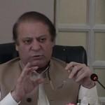 Nawaz Sharif Plan To To Reduce Load Shedding