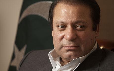 Nawaz Sharif Loan Scheme 2014