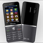 QMobile X7 New Entry Level Mobile Phone