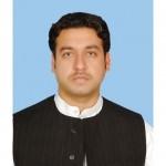 NA-47 PTI MNA Qaisar Jamal Reinstated by Supreme Court