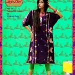 Reemah Beyg 2014 Summer Dress 3
