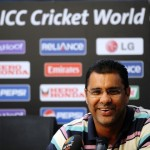 PCB Offered Two Year Contract For Coaching To Waqar Younis