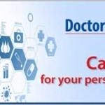 Warid Doctor Helpline Online Medical Help