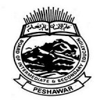 Board of Intermediate & Secondary Education (BISE) Peshawar SSC/Matric Result 2014
