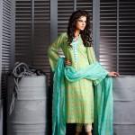 Image Fabrics 2014 Summer EID 1