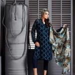Image Fabrics 2014 Summer EID 10