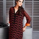 Image Fabrics 2014 Summer EID 2
