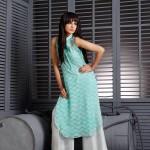 Image Fabrics 2014 Summer EID 3