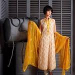 Image Fabrics 2014 Summer EID 5