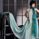 Image Fabrics 2014 Summer EID 6