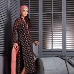 Image Fabrics 2014 Summer EID 8