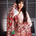 Image Fabrics 2014 Summer EID 9