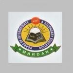 Mardan Board Logo