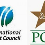 Pakistan become the part of ICC Big 4 Countries.