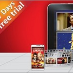 PTCL ICFLIX - Movie On Demand Service