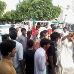 PTI Multan ready for Bahawalpur Jalsa (3)
