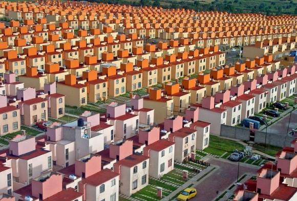 Punjab Housing Scheme 2014