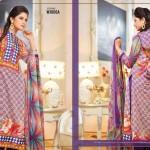 Salam's Textile 2014 EID Lawn 4