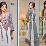 Salam's Textile 2014 Summer Lawn 8