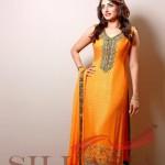 Silkasia Dress 2014 Summer EID 3