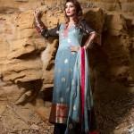 Silkasia Dress 2014 Summer EID 4