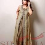 Silkasia Dress 2014 Summer EID 6