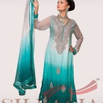 Silkasia Dress 2014 Summer EID 7
