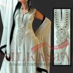 Silkasia Dress 2014 Summer EID 8
