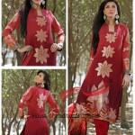 Silkasia Dress 2014 Summer EID 9