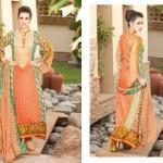 ZS Textiles 2014 Summer Lawn 20