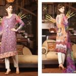 ZS Textiles 2014 Summer Lawn 25