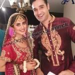 Sajal Ali Future Husband
