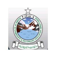Abbottabad Board Logo