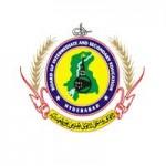 BISE Hyderabad Logo